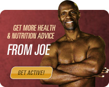 Get More Health & Nutrition Advice